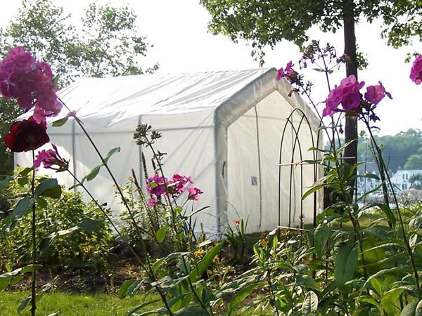 Rhino-12x12x8-instant-greenhouse