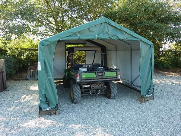 Rhino-12x12x8-instant-shed